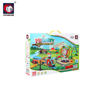 Wholesale Toys Export From China Best Mag Blocks - Buy Wholesale  Toys,Wholesale Blocks,China Mag Blocks Product on Alibaba com