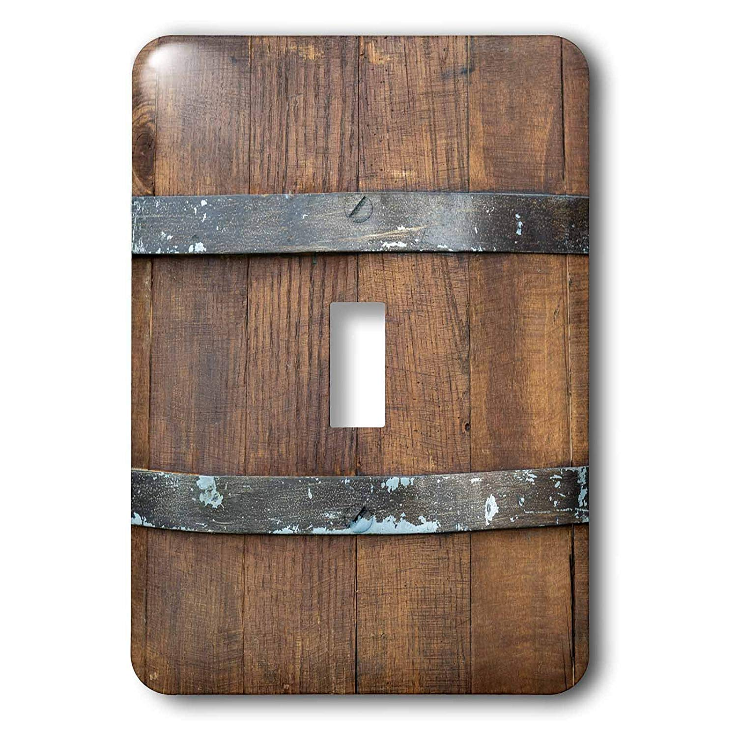 Cheap Wooden Light Switch Find Wooden Light Switch Deals On Line At