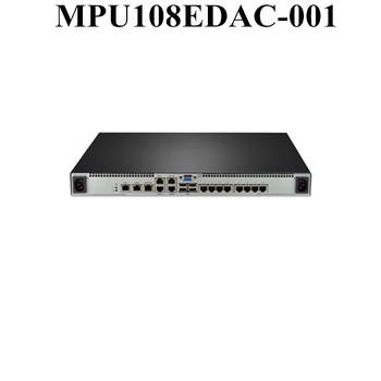 Emerson Avocent MPU2032DAC KVM Over IP Switch Windows 8 X64 Treiber