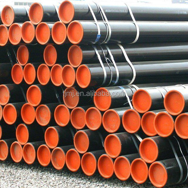 Iovesteel large diameter The leading seamless steel pipe