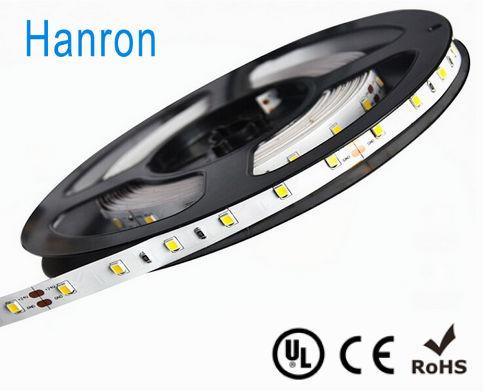 High bright best quality Epistar White LED Strip DC24V smd 2835 60leds LED strip light lighting
