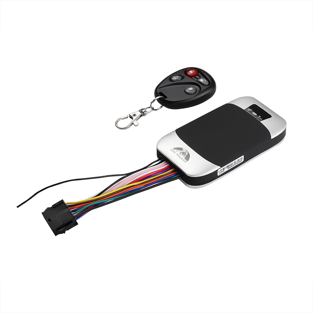 Shenzhen Coban Motorcycle/vehicle/car gps tracking 303g car engine stop gps tracker tk303g/gps303g with google map platform/app