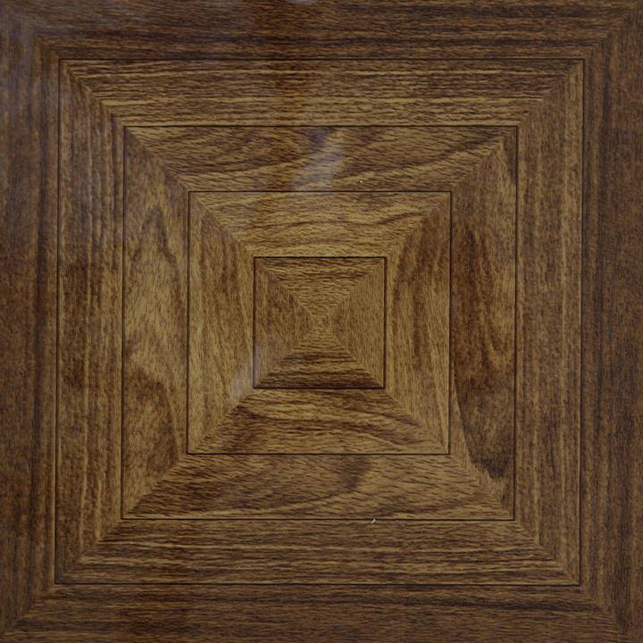 Unusual 12 X 24 Floor Tile Huge 12X12 Floor Tile Flat 12X24 Slate Tile Flooring 24 X 48 Ceiling Tiles Old 3 X 6 Marble Subway Tile Purple4 X 8 Ceramic Tile 9x9 Vinyl Floor Tiles, 9x9 Vinyl Floor Tiles Suppliers And ..