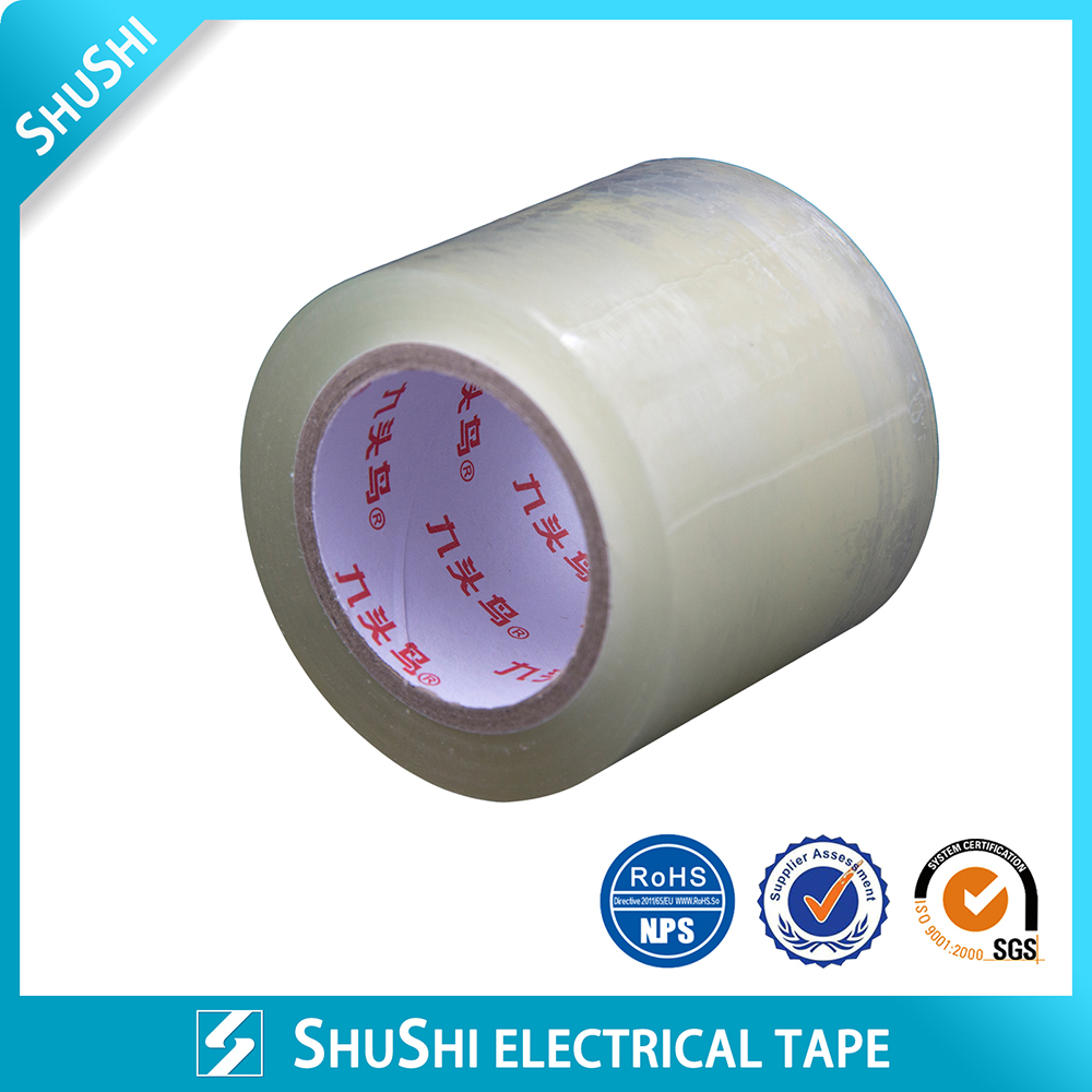 Water resistant heat insulation tape buy water resistant for Moisture resistant insulation