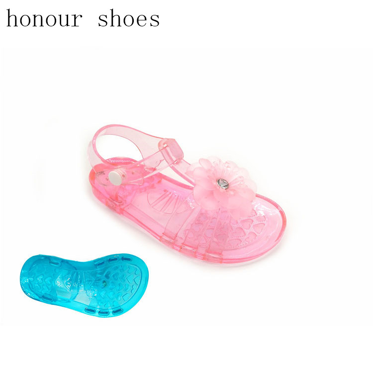 d0716b80129 ribbon mother daughter lady baby melissa jelly shoes melissa shoes mini  melissa