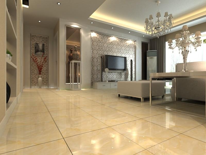 Royal Ceramic Tiles/project Tiles/tile Klang Hs624gn - Buy Royal ...
