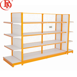 racking tools olive oil bottle holder rack perforated back panel shelf