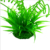 "2016 New Aquarium accessories decoration fish tank 4"" Butterfly Artificial Plants"