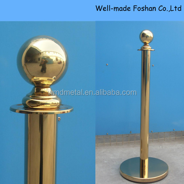 event promotion display, expandable belt stand