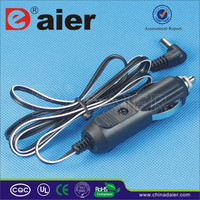 DR-04 Auto Cigarette Lighter