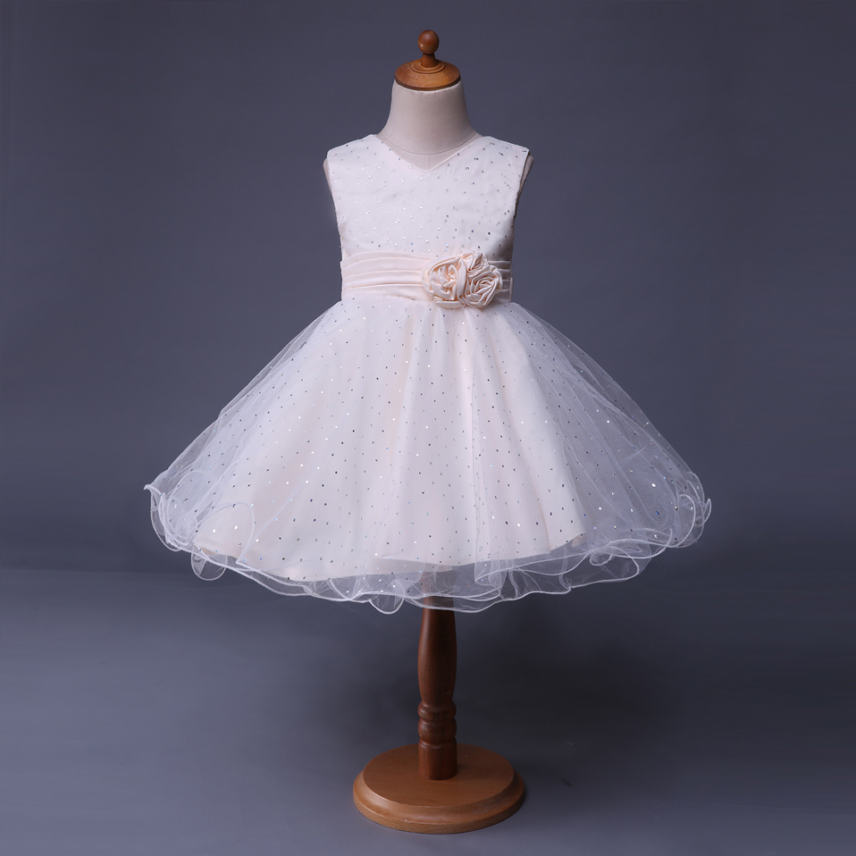 3-5 Year Old Girl Dress, 3-5 Year Old Girl Dress Suppliers and ...