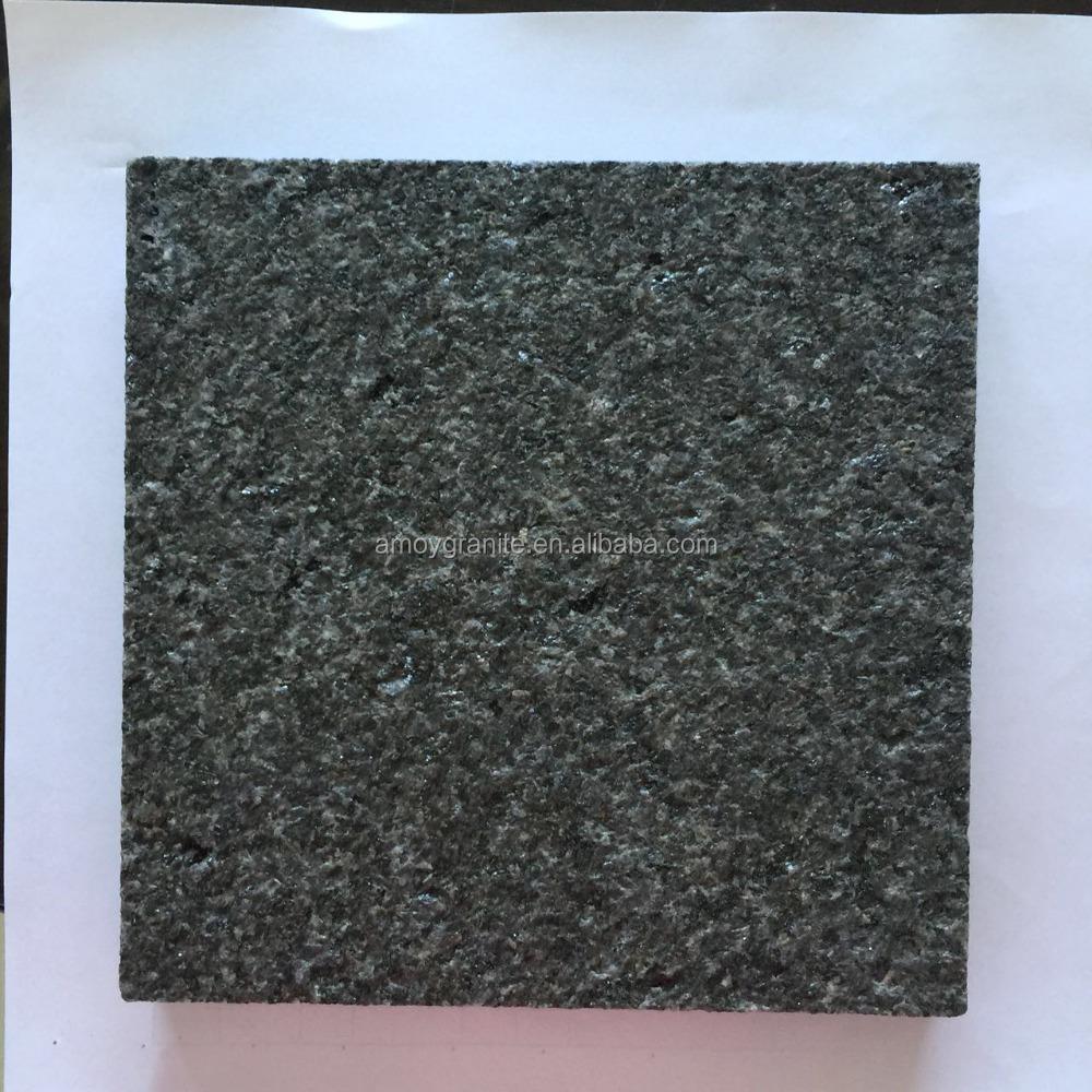 Finden Sie Hohe Qualität Nero Africa Granit Hersteller und Nero ...
