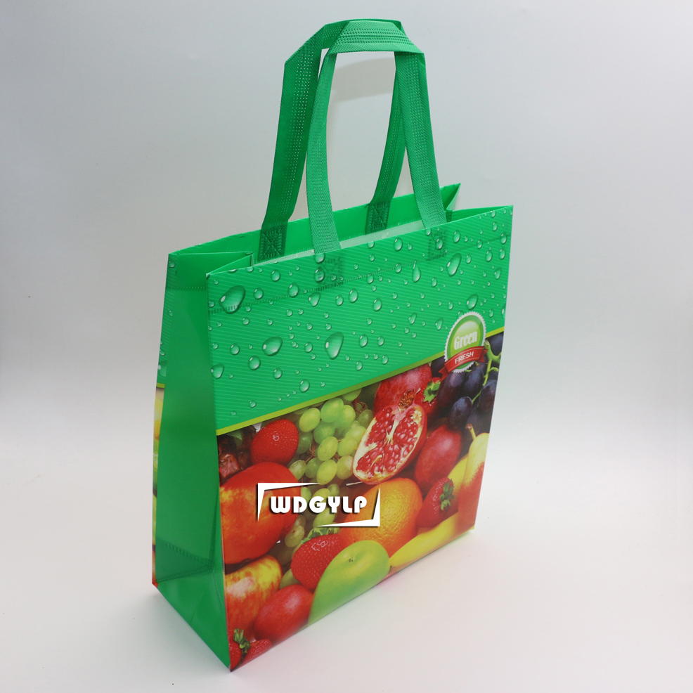 pp bag woven pp shopping bags pp woven printed shopping bags