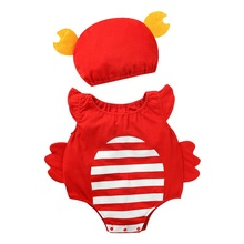 China baby dier <span class=keywords><strong>romper</strong></span> Pasgeboren Baby Kleding Groothandel Zomer <span class=keywords><strong>Peuter</strong></span> <span class=keywords><strong>Romper</strong></span>