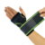 Hand Brace Elastic Palm Glove Hand Wrist Supports Sport Arthritis Brace Sleeve Support YP2545