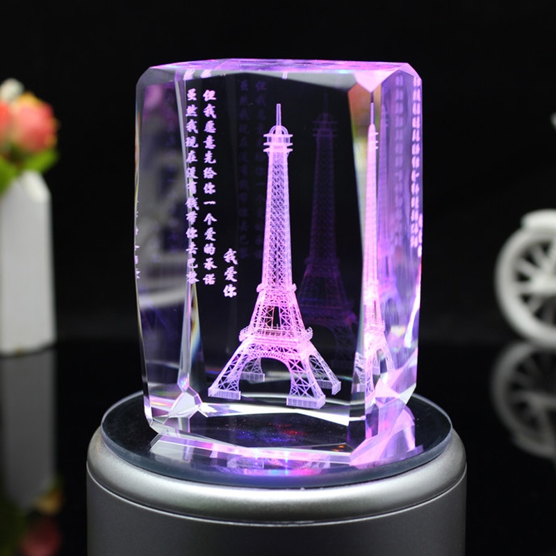 Crystal Gifts Items For Wedding Favors Guests Wholesale Alibaba With