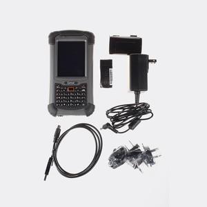 Getac PS336 Handheld DGPS for RTK GNSS
