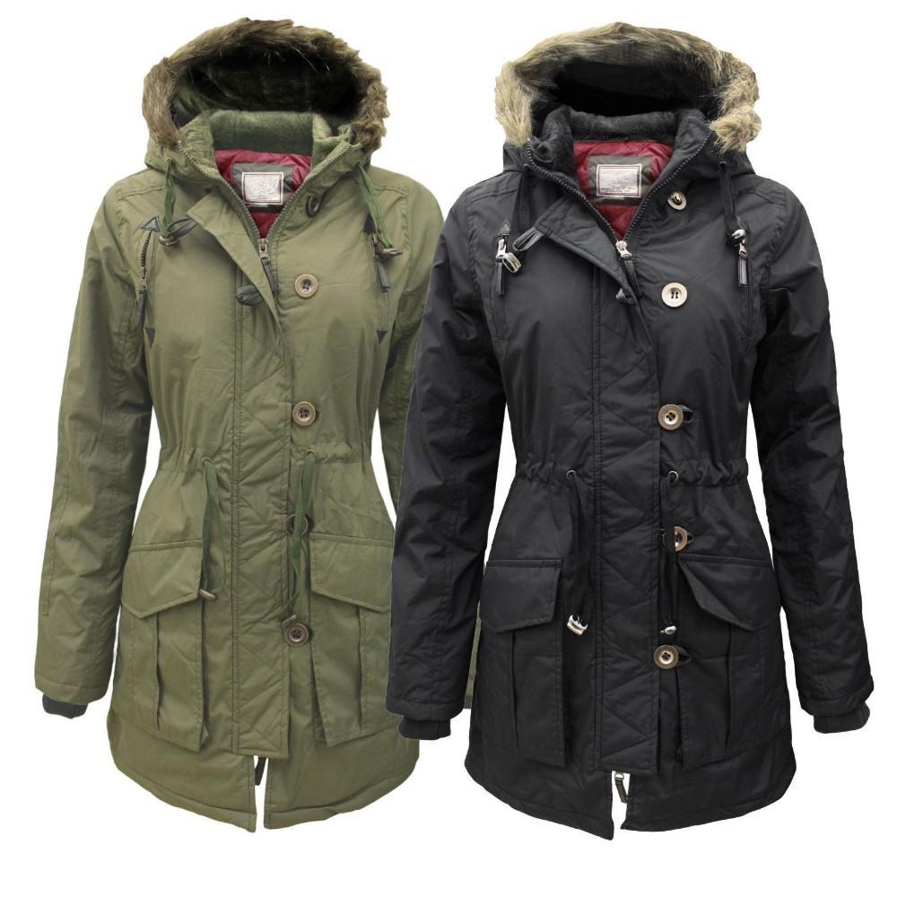 Faux Fur Coat Faux Fur Coat Suppliers and Manufacturers at