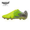indoor low cut super style men mid football training cheap shoes