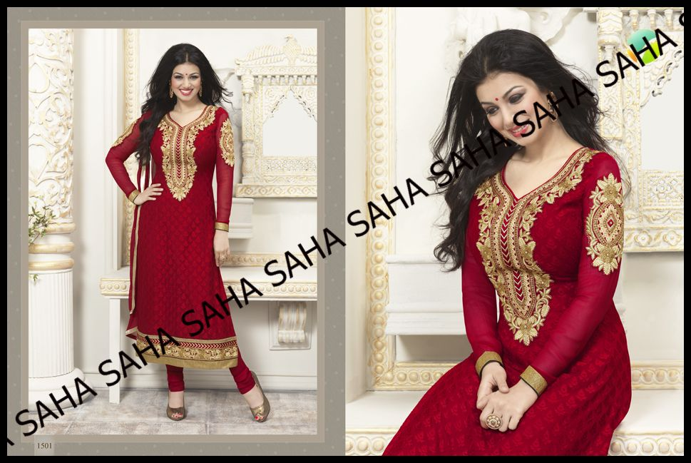 9ac667902c brasso anarkali dresses picture,images & photos on Alibaba