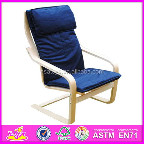 Home Relaxing Cheap Massage Chair For Kids.Promotional Gift Cheap Relax  Chair For Children,
