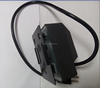 /product-detail/110-120v-and-220-240v-electric-bbq-rotisserie-kit-motor-60276948721.html