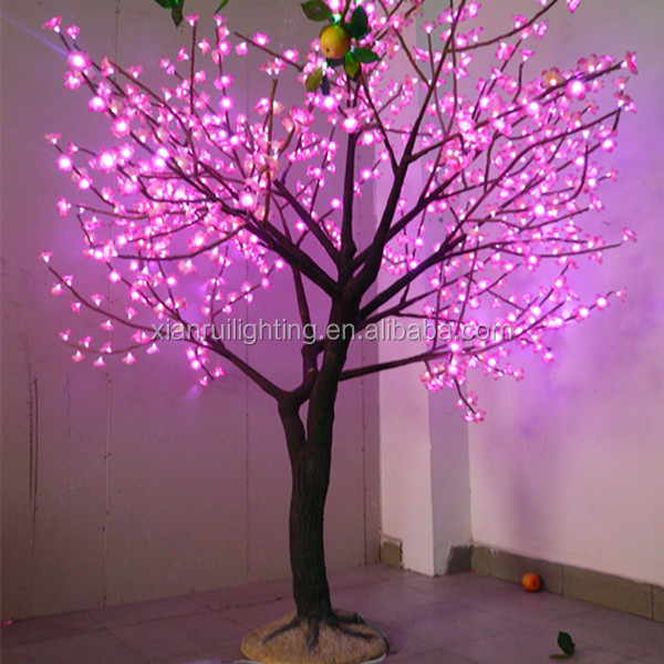 Beautiful Led Diwali Decorative Lights
