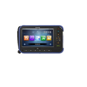 g-scan 2 auto diagnostic scanner with System and DTC Auto Search coverage
