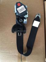 Wholesale price Seat Belt 35D857706 35D 857 706 35D-857-706 for VW AUDI SEAT BELT RECEIVER CLIP BUCKLE