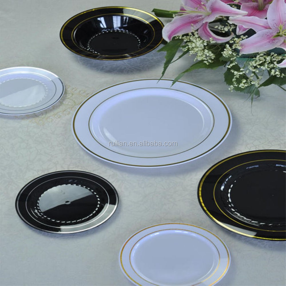 Plastic Cups And Dinner Plates Plastic Cups And Dinner Plates Suppliers and Manufacturers at Alibaba.com & Plastic Cups And Dinner Plates Plastic Cups And Dinner Plates ...