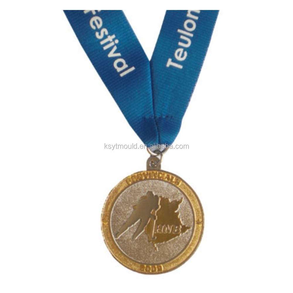 custom medal no minimum order medals sport metal