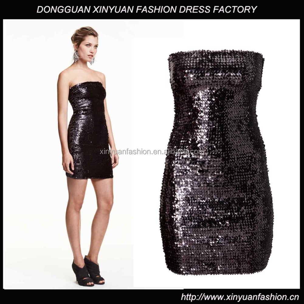 Sexy Fashion Designer 96
