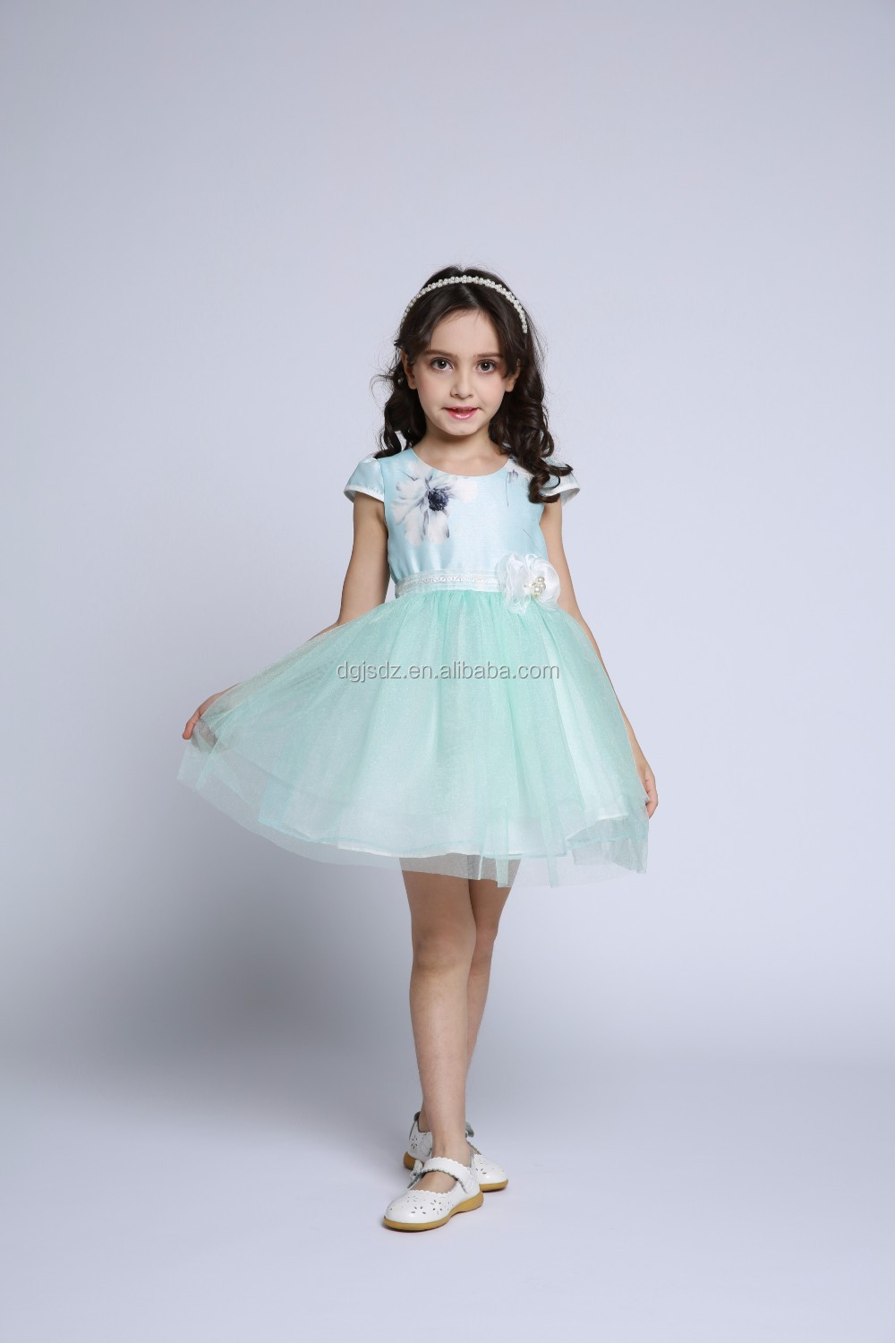 10 Year Olds Girls Dress Kids Girls Evening Dresses Party Dresses ...