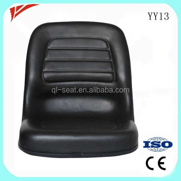 2T forklift seat for diesel forklift YY13 from Nanchang Qinglin
