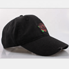 2019 new baseball cap with embroidery dad cap hat