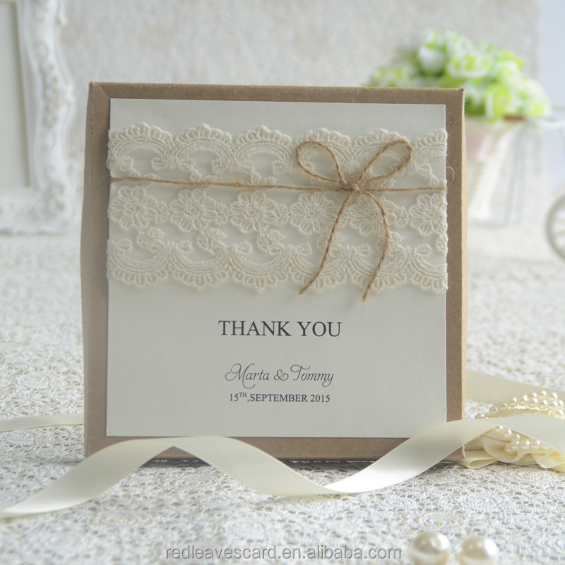 Lace For Wedding Invitations Lace For Wedding Invitations – Lace for Wedding Invitations