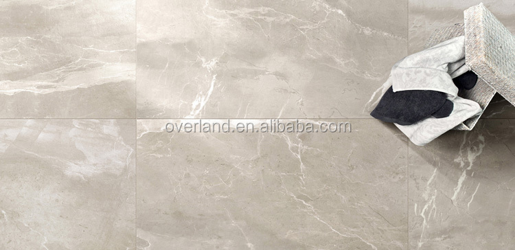 All type of tile porcelain floor tiles