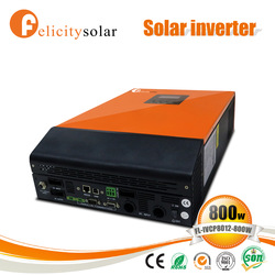 power inverter price 1kw