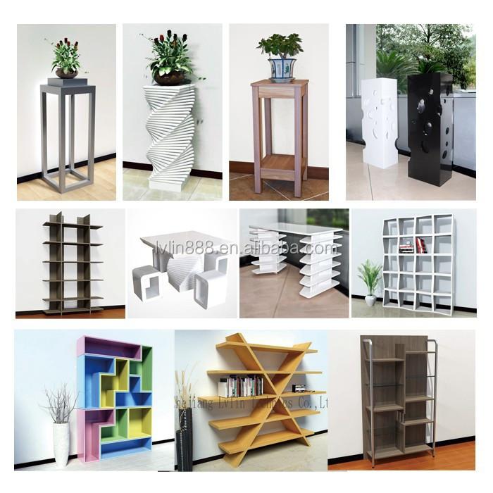 mignon serre livres en bois pour bureau serre livres pour enfants titulaire du livre. Black Bedroom Furniture Sets. Home Design Ideas
