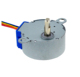 MIDEA TOSHIBA AIR CONDITIONER COOLER SWING MOTOR 35BYJ46C