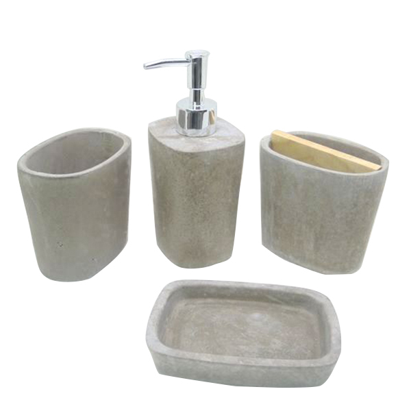Natural Stone Bathroom Accessories Reviews Online Ping