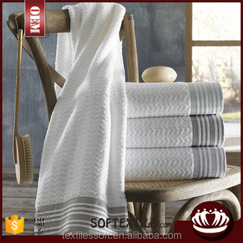 wholesale plain dyed super cheap four seasons towels