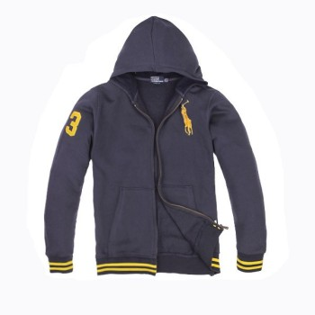 New Product China Wholesale Good Quality Cheap Men Hoody Winter ...