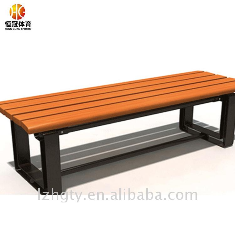 Awe Inspiring Teak Benches Outdoor Bench Legs Wooden Parts Buy Teak Benches Outdoor Bench Legs Wooden Bench Parts Product On Alibaba Com Machost Co Dining Chair Design Ideas Machostcouk