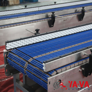 New Roller Chain for Conveyor Cheap Price