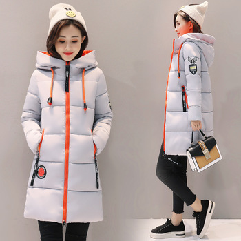 Walson Wholesale dropshipping clothing woman coats and ladies plaid winter coat