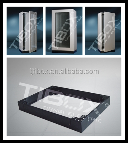 2015 TIBOX HiIGH QUALITY main distribution panel for electric components