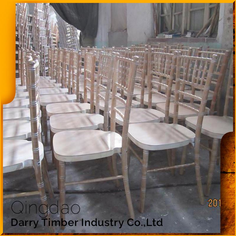 Wholesale Restaurant Wood Chiavari Chair Bar
