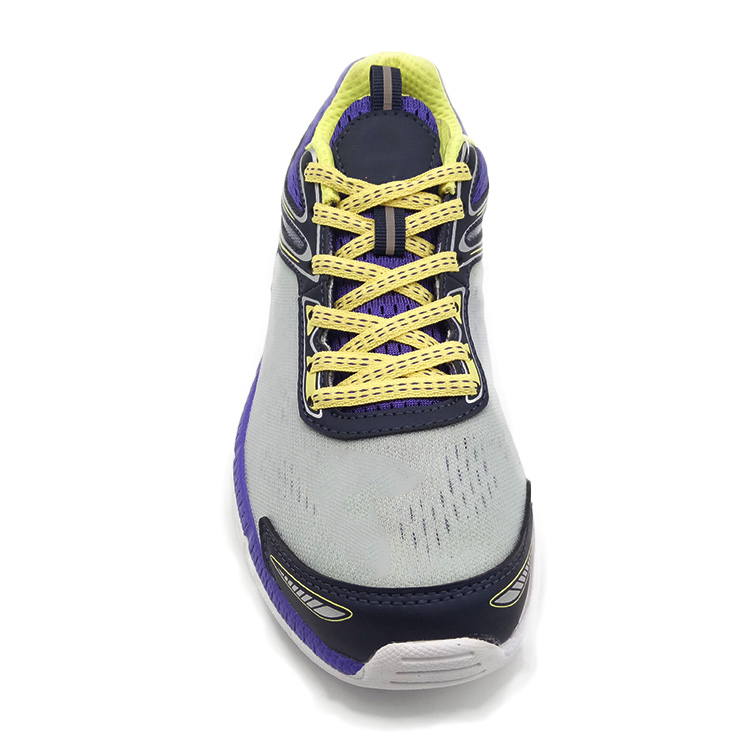 Running For Shoes Shoes Sports Man Online Buy Shoes Men Running Sport wOqftf5