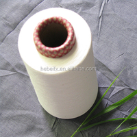 Online shopping knitting yarns china textile mill cheapest price milk cotton yarn wholesale second hand yarn for knitting